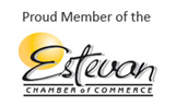 Estevan Chamber of Commerce