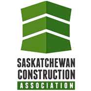 Sakatchewan Construction Association